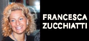 Francesca Zucchiatti